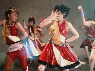 Morning Musume - Do It! Now