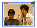 Mnet Gong Yoo fan meeting part 2 of 2