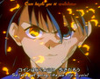 Flame of Recca 39