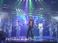 Tackey & Yamapi - Circle (TV)