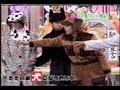 Arashi No Narikiri Baraetei- Inu No Kimochi Ni Natte Mimashita Wan! 2002-01-04 - Ohno - Drinking