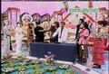 Arashi No Narikiri Baraetei- Inu No Kimochi Ni Natte Mimashita Wan! 2002-01-04 - Sho - Sniffing