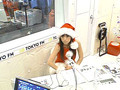 Ayumi Hamasaki Tokyo FM interview 05.12.24