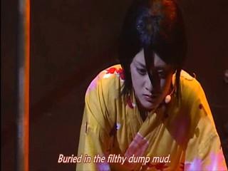 Rock Musical Bleach Saien - Rungokai no Kioku