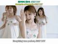 Morning Musume - SexyBoy ~Hip Hop Remix vers.2~.wmv