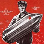 Udarnaya Sila Air-Bomber