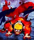 Naruto Hell Demons