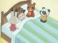 Animal Yokocho - Episode 8 (Full Length)/(Japanese Version)