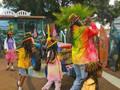 Ron Artis: The Reggae Kids