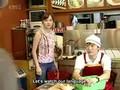 Oh! Pil-Seung, Bong Sun-Young Ep.01.1.wmv