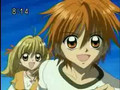 mermaid melody ep. part 4