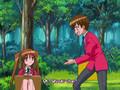 Bokusatsu Tenshi Dokuro-chan 2: Ep 1-2