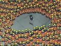Sasuke vs Naruto - AMV
