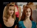 Britain's Next Top Model S04E04