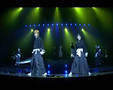 Bankai Show Code:001 - BLEACH