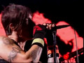 Red Hot Chili Peppers - 'Can't Stop' Live Reading 2007