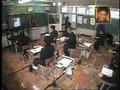 silent classrom