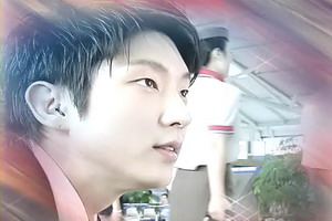 Lee Juni - MV-Soohyun [Fanmade]