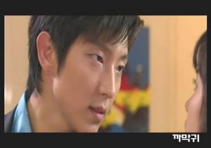 Lee Junki - MV-Tears [Fanmade]