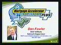 M.A.P. Webinar 5-7-2008