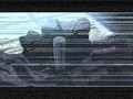 One More Time, One More Chance - 5 centimeters per second slideshow movie stills