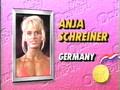 Anja Shreiner