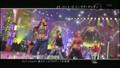 [LIVE]Leah Dizon - L.O.V.E U - Mucha-Buri (07.08.07)