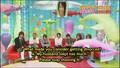 Cartoon KAT-TUN 17 ENG SUB.avi