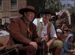 Die Unbesiegten (1947) Abenteuerepos