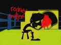 Rodney Mullen 1