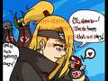 Naruto Online Chat#19 Sasuke's dead/script burn/party