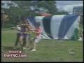 parachute dudes