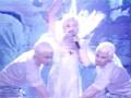 Madonna - Bedtime Story - Brit Awards 1995