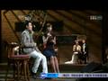 Kim Jung Eun -Chocolate E.9