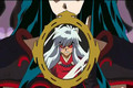 Inuyasha Movie 2 In English part 9