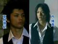 Uchi and Kusano Fanvid