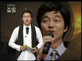 KBS2 Morning News Time - Coffee Prince celebration party + GY Fanmeeting