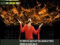 tarkan -start the fire