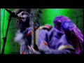 Heretics and Killers - Protest the Hero