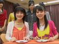 Berryz Kobo DVD MAGAZINE Vol.10