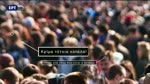 ΑΙΣΧΟΣ !!! Η ERT ΚΑΛΕΣΕ ΤΟΥΣ ΦΟΥΣΤΗΔΕΣ ΣΤΗ ΠΟΡΕΙΑ ΓΚΕΥ ΥΠΕΡΗΦΑΝΙΑΣ