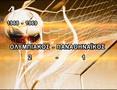 I Mixani tou Xrounou-I Istoria ton Derby Panathinaikos-Olympiakos (2o Meros) (by Tasaourag)