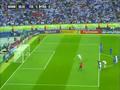 Adieu Zidane