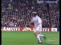 Zidane compilation