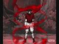 Sasuke's amv