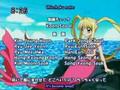 Mermaid Melody Pichi Pichi Pitch 16