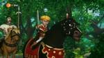 44 Die Ballade von Robin Hood