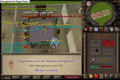 Runescape - Fer915 - 99 STR