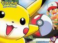 The Ulimate Pikachu Tribute!