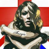 Fergie - London Bridge (Remix)